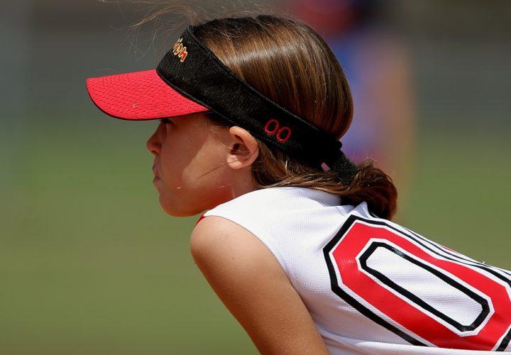 préparation psychologique des compétiteurs sportifs